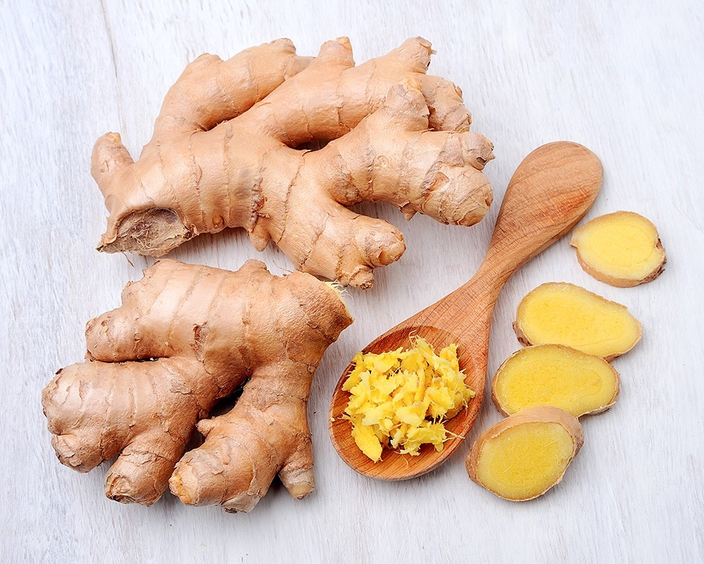 buyer of ginger fresh yellow ginger cheap price