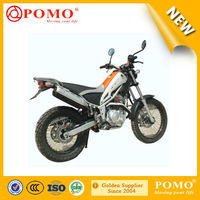 2015 New design low price 100cc motorcycle