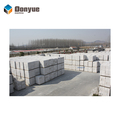 Dongyue factory with Germany technology fly ash AAC Block Price