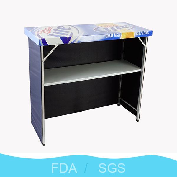 modern home bar counter design cast iron bar table buy bar table