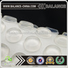 stiffer/harder Rubber bumpons/Bumper pads with adhesive back