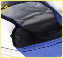insulated food delivery warmer bags