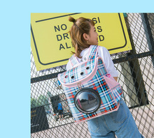 OEM airline approved pet carriers backpack