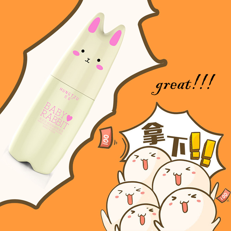 Private label moisture skin whitening super crystal skin care spray