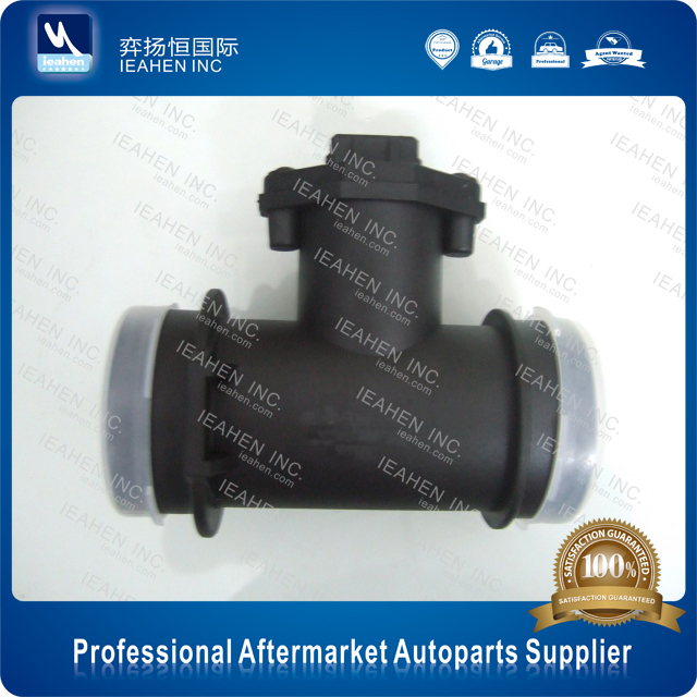 AUTO AIR MASS SENSOR FOR ACCENT 94-05 OEM 28164-22060