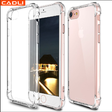 Pc acrylic mobile phone case mobile phone accessories for iPhone 7
