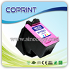 Wholesale high quality ink cartridge for H-655C for HP Photosmart