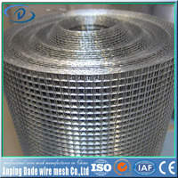 black iron wire is supplied in reel/2017 Manufacturers selling stock firm gi welded wire mesh