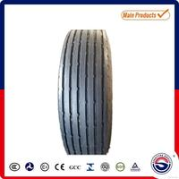 Economic unique sand truck tire uae stock price