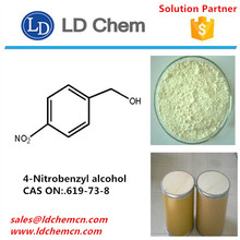 the best price of 4-Nitrobenzyl alcohol