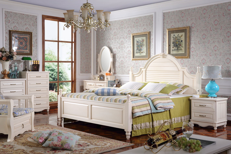 Professional sleeping bed latest bedroom furniture designs double bed design furniture