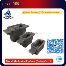 Hot Selling cast iron water valve cover With Great Price
