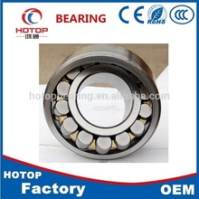 The Best and Cheapest Spherical Roller Bearing 579905A With CE ISO9001 Certificates