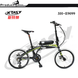 Chinese adult electric motors bike with 36v controlloer