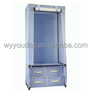 classeur bureau walmart radiateur schema chauffage bureau. Black Bedroom Furniture Sets. Home Design Ideas