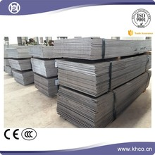 HSS material M2 steel sheet