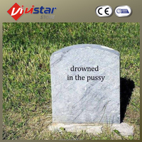 Best Selling China Affordable Small Tombstone