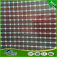 invisible bird screen mesh used in agricultural