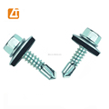 Galvanized roofing screws DIN7504K!!!!