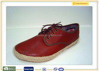 Comfort handmade leather wholesale import italian men shoes