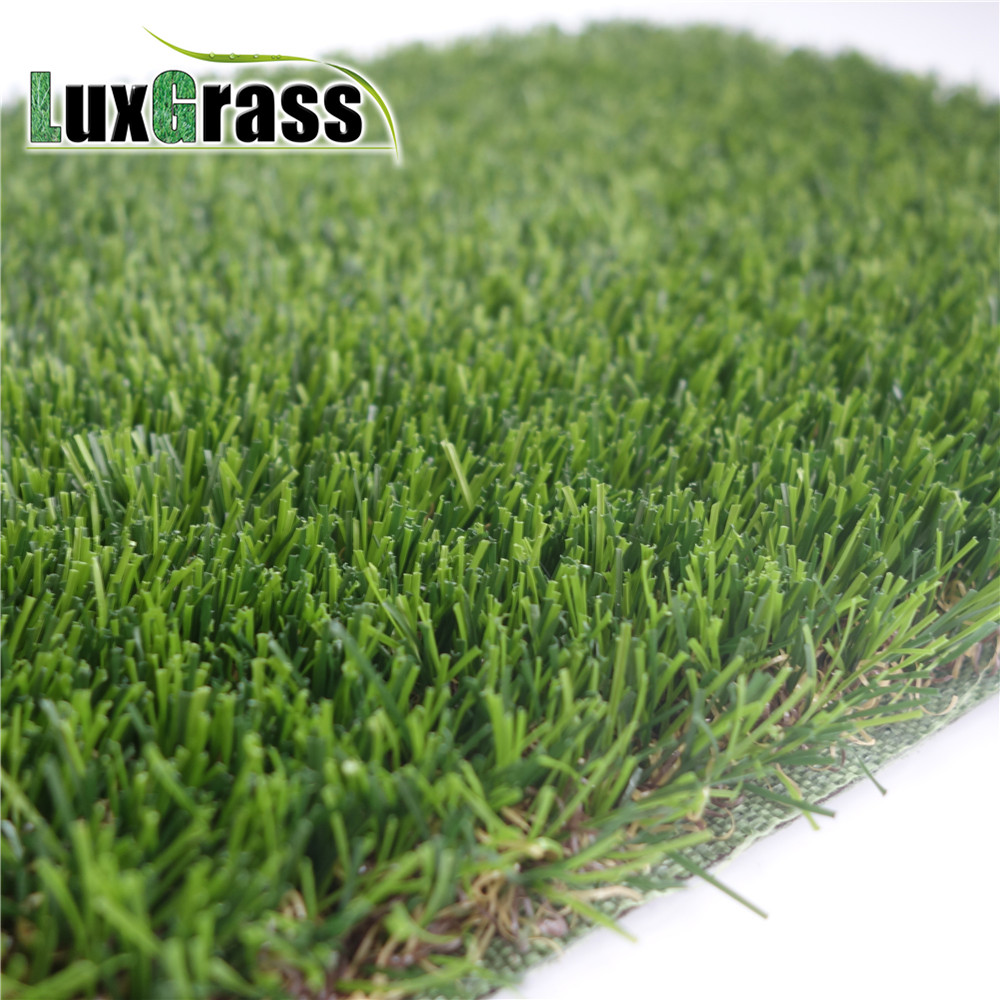 uv resistance decorative viva turf artificial grass playground artificial grass for landscape