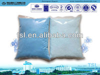 industrial detergent cheap price hotel detergent hospital restaurant cleaning