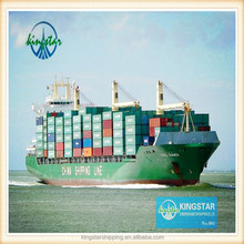 sea shipping to australia,consolidation service,best agent service in Guangzhou ,Shenzhen