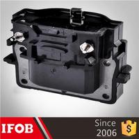 IFOB auto parts Ignition Coil Pack for Vehicles Toyota Corolla Starlet 90919-02164