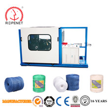 Leading Multi-heads Nylon Thread Spool Winder Machine for sale