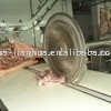 Poultry Meat Slaughtering Machinery