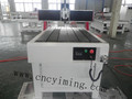 mini cnc router for advertising products with 1.5kw spindle