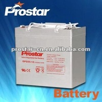 sealed lead acid battery used in ups 12v 4.5ah
