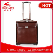 factory wholesale fashion designer travel small bag luggage sets baigou manufacturer from alibaba china