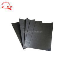 HDPE Plastic Roll Film Roofing Sheet Pond Liner
