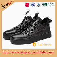 OEM/ODM shoe manufacturer men and women custom sneaker