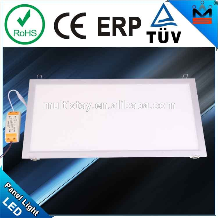 TRADEMARK OEM 3years warranty factory direct sales led sports perimeter signs display panel led light motorcycle