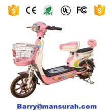 Wholesale EEC Mini 60V Electric Cheap Chinese Motorcycle For Sale