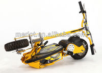 2013 new 36v hub motor 80cc electric bicycle foldable