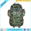 Backpack military travel cordura bags