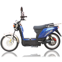chinese electric 200cc cheap motorcycle for sale(ZF200)