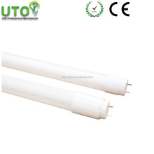 Hot-selling china alibaba t8 led tube with battery backup