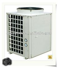Top selling ! Energy saving high performance air to water swimming pool heat pump