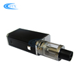 Hot Selling Concentrate Vape Pen Magnetic Vaporizer pen factory price mini mod product
