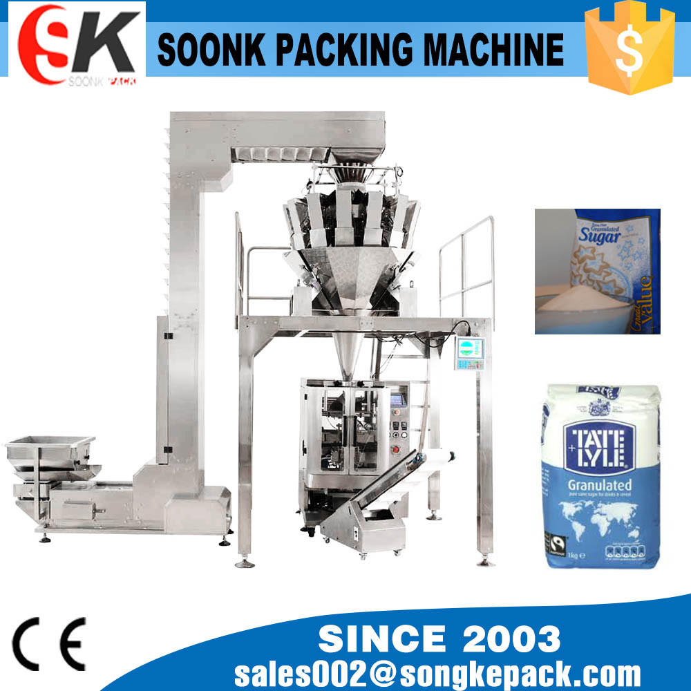 Factory supply Ice Cream / Ointment Filling Machine