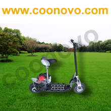 49cc 50cc cheap gas scooter for sale
