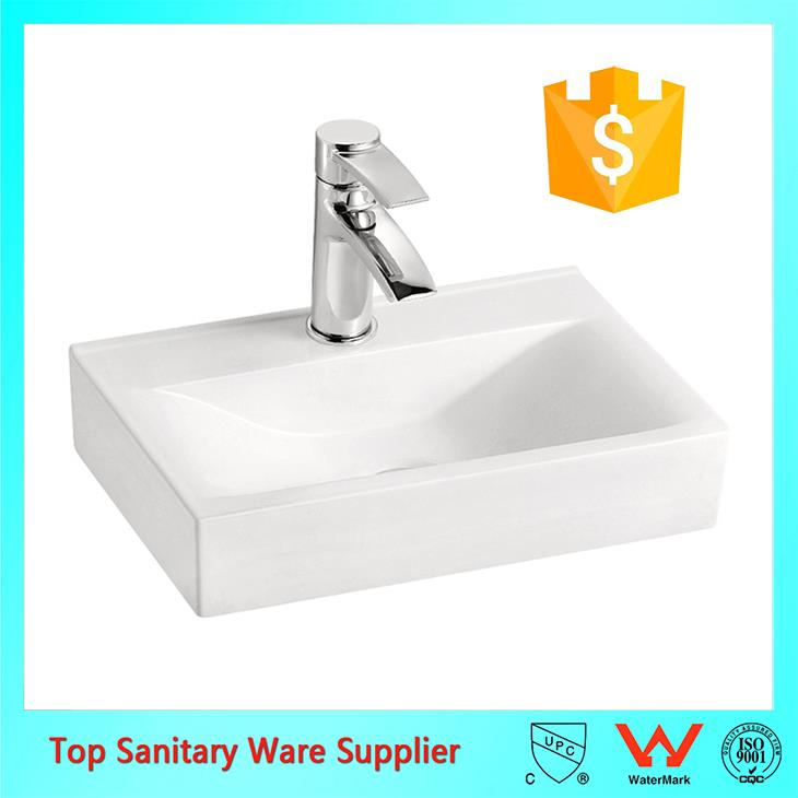 wholesale hand washing trough