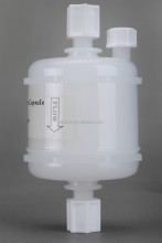 Manufacturer Supplied Hitachi HX KX Main Filters CIJ Ink Filter Inkjet Printer 5'' Hitachi Parts PN Membrane Filter 3.0 UM