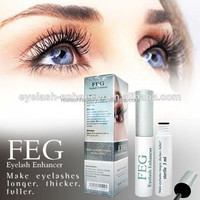 most popular feg eyelash enhancer (100% natural