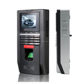 F131 Fingerprint TCP/IP With ID card reader for Access Control System