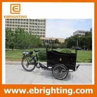 China Manufacture best new truck cargo tricycle with Mopped Style